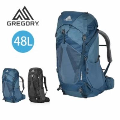 GREGORY グレゴリー パラゴン48