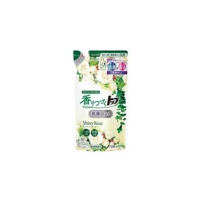 【12個セット】香りつづくトップ抗菌SHINYROSE替え720