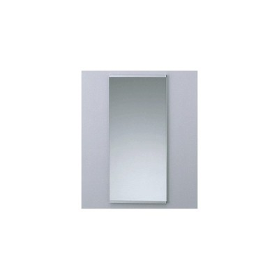 TOTO トイレ アクセサリー AHタイプ手洗器付用オプション【UGM300】化粧鏡