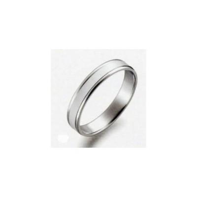 (13)  P098 True Love トゥルーラブ パイロット お得な特別割引価格 Pt900 プラチナ マリッジリング 結婚指輪 ペアリング (1本)