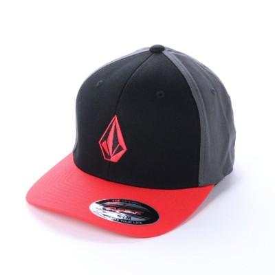 ボルコム VOLCOM Full Stone Xfit Hat (FLM)