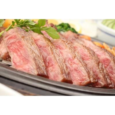 送料無料 毛利志満 近江牛サーロインステーキ 180g×5枚 牛肉 お肉 肉類 老舗 柔らかい 高品質 ブランド牛 ギフト 贈答 お祝い お歳暮