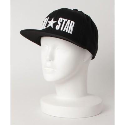 帽子 キャップ CN AS AW-TWILL SB CAP