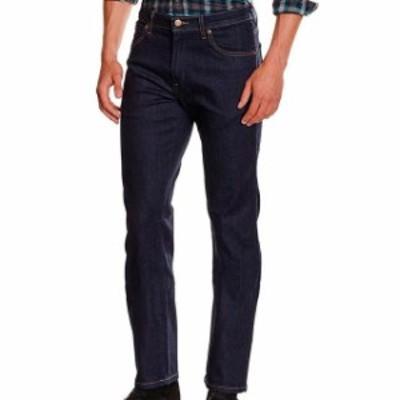 wrangler ラングラー ファッション 男性用ウェア ズボン wrangler arizona-stretch-l34