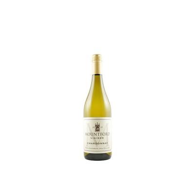 ■ マウントフォード エステート リエゾン シャルドネ S [2019] [ 白 ワイン ニュージーランド カンタベリー ]