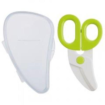 BFC1 離乳食フードカッター <ベーシック> スケーター