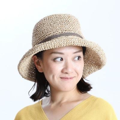 春夏用 帽子 太amiペーパー・セーラー