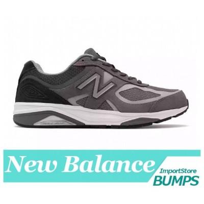 ニューバランス  ランニング/ウォーキングシューズ  スニーカー  メンズ  靴  Made in US 1540v3  M1540GP3  新作