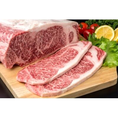 【E-11】佐賀県産黒毛和牛(ロースステーキ250g×10枚)