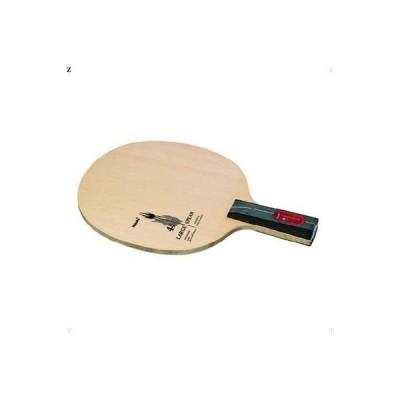 ニッタク(Nittaku) 卓球 ラージボール用 ラケット ラージスピア C NC-0158