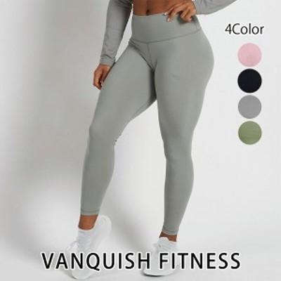 ヴァンキッシュ フィットネス VANQUISH FITNESS RADIATE WOMEN'S ESSENTIAL LEGGINGS レギンス パンツ レディース ヨガ yoga 筋トレ ジ