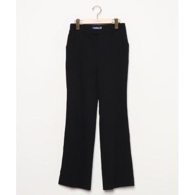 ZOZOUSED / スラックス WOMEN パンツ > スラックス