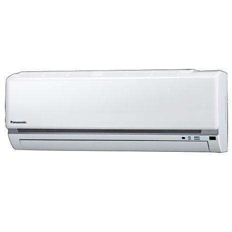 Panasonic國際牌 6.5坪 變頻單冷分離式冷氣空調CS-LJ40BA2/CU-LJ40BCA2
