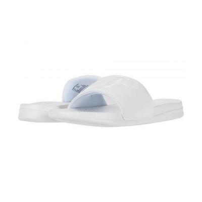 Reef リーフ レディース 女性用 シューズ 靴 サンダル One Slide - Cloud