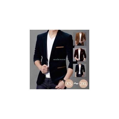 テーラードジャケット コート・ジャケット サマージャケット アウター メンズファッション ジャケット・ブレザー スーツ テーラード メンズ 夏 春夏