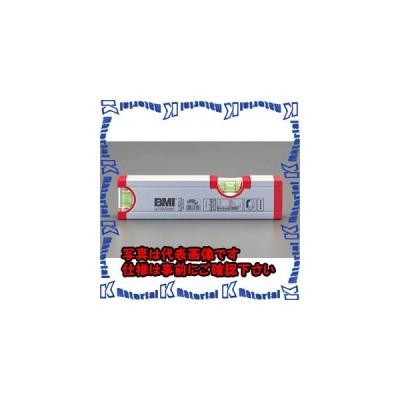 【代引不可】【個人宅配送不可】ESCO(エスコ) 200mm アルミ水平器(マグネット付) EA735-20M [ESC051951]