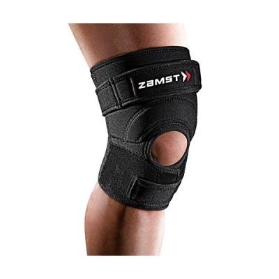 ザムスト(ZAMST) ひざ 膝 サポーター JK-2 左右兼用 スポーツ全般 日常生活 Sサイズ 371201