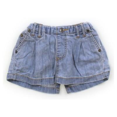 セラフ Seraph スカート 90サイズ 女の子 子供服 ベビー服 キッズ