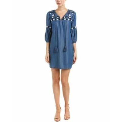 ファッション ドレス Given Kale Dress S