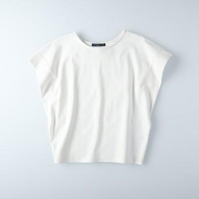 (ハニーサックルローズ)HONEYSUCKLE ROSE 袖コンTシャツ 【期間限定お買い得価格】
