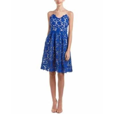 Alexia  ファッション ドレス Alexia Admor Sheath Dress