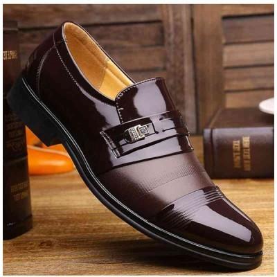 ビジネスシューズ メンズ おしゃれ 歩きやすい 革 靴  レザー