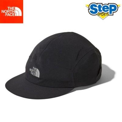 ノースフェイス キャップ クライムキャップ NN01902-K ブラック (BLACK) THE NORTH FACE Climb Cap メンズ レディース ランニング 黒 20FW