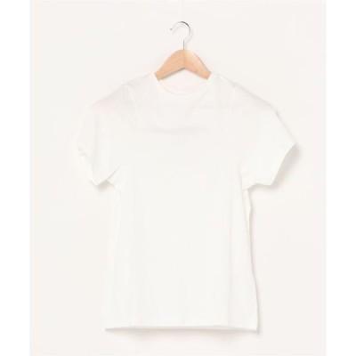 tシャツ Tシャツ TOTEME / クルーネックTシャツ