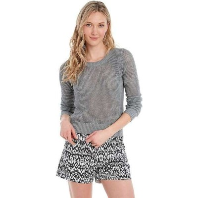 ロル レディース ニット・セーター アウター Lole Women's Monroe Sweater