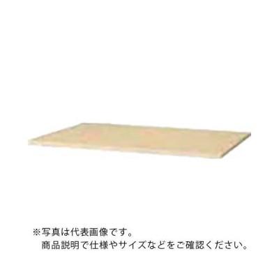ナイキ 連結用天板 W1100×D700×H30 ( WKT-117-S ) (メーカー取寄)