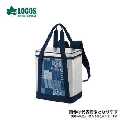 ロゴス 抗菌・リュッククーラー20(JAPON) 81670660