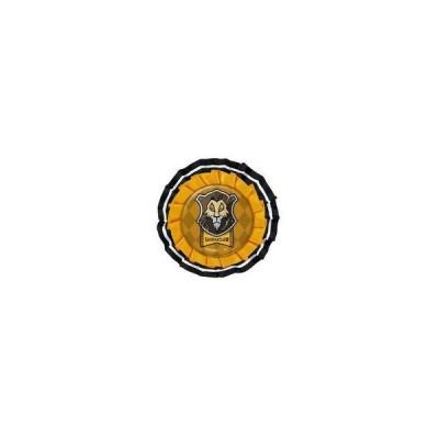 中古バッジ・ピンズ サバナクロー ロゼット缶バッジ 「ディズニー ツイステッドワンダーランド」