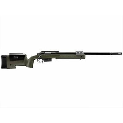 東京マルイ ボルトアクションエアーライフル M40A5 O.D.ストック エアガン 対象年齢18才以上用 送料無料 | エアガン エアーガン サバゲ―