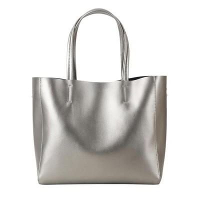 【エレガンススタイル特集】トートバッグ レディース ショルダーバッグ レディース 大きめサイズ 2way ハンドバッグ  鞄 かばん 肩掛け 斜め掛け  大人 可愛い