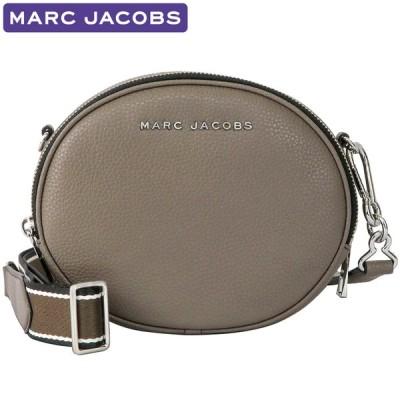 【ポイント2倍】マークジェイコブス MARC JACOBS バッグ ショルダーバッグ M0016411 214 2way アウトレット レディース 新作 ギフト プレゼント