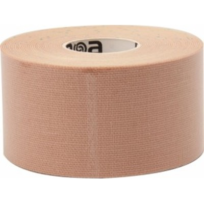 Finoa(フィノア) ボディケア キネシオロジーテープ38mm(8個セット) 271