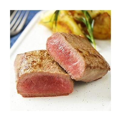 ミートガイ ラム肉 ショートロイン ブロック (仔羊ロースの中心部分) (約200g×2本) ニュージーランド産 Lamb Shortloi
