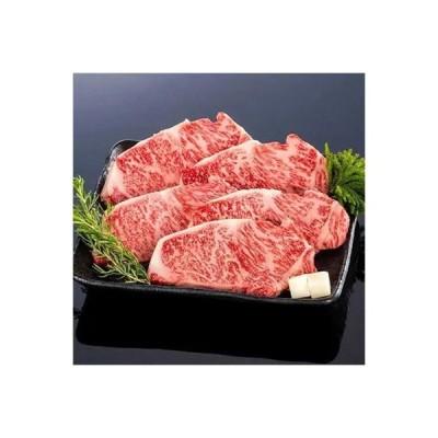 ふるさと納税 美浜町 【熊野牛】リブロースステーキ 約1kg