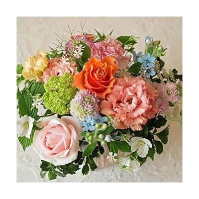 退職祝い 退職 合格祝い 卒業 卒業祝い 昇進祝い 入学祝い 花 生花 プレゼント アレンジメント フラワーギフト