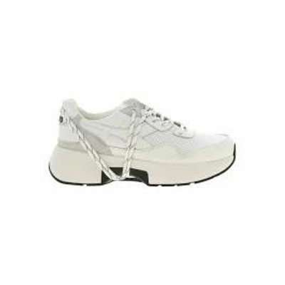 Diadora Heritage レディーススニーカー Diadora Heritage Sneakers Shoes Women Diadora Heritag