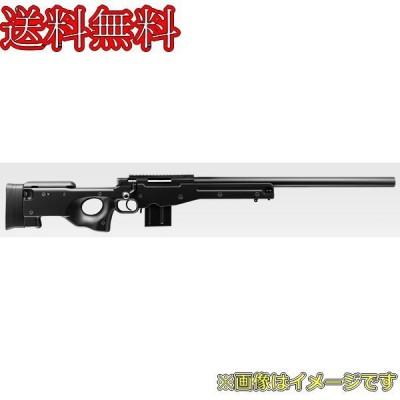 東京マルイ No.06 L96 AWS スナイパーライフル ブラックストック /対象年令18才以上