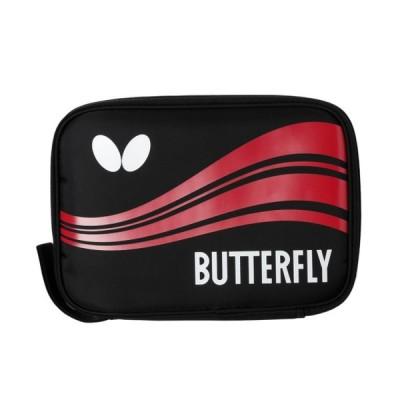 バタフライ スウィーブケース 63000 卓球 ラケットケース BUTTERFLY