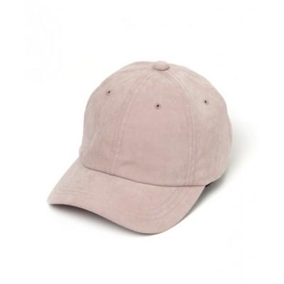 GLOBAL WORK / 洗える抗菌アソートCAP/892565 WOMEN 帽子 > キャップ