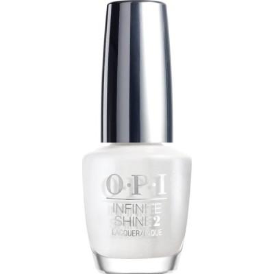OPI Infinite Shine(インフィニット シャイン) パール オブ ウィズダム  ISL34  (15mL)