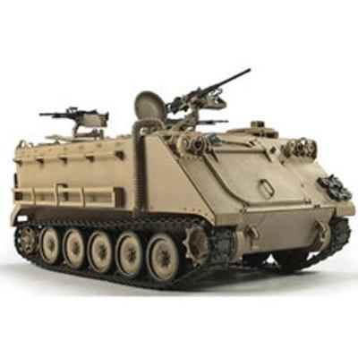 AFVクラブ 1/35 IDF M113A1 装甲兵員輸送車 ナグマシュ 1973【FV35311】 プラモデル FV35311 IDF M113A1 ソウコウヘイインユソウシャ ナグマシュ 【返品種別B】