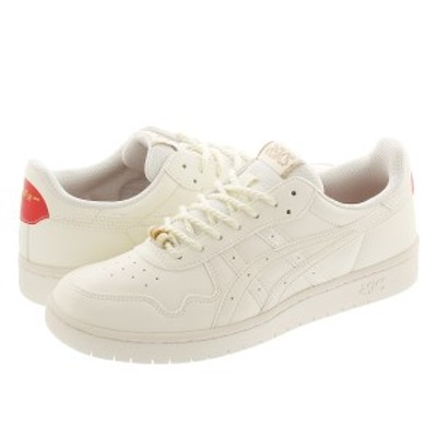 ASICS SPORTSTYLE JAPAN S 【COUNTRY PACK】【TOKYO】 アシックス スポーツスタイル ジャパン エス WHITE 1191a354-103