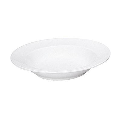 和(なごみ) エクシブ 26cm スープ皿 26.5cm×4.7cm 00500815
