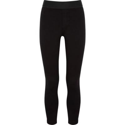 ジェイ ブランド J Brand レディース ジーンズ・デニム ボトムス・パンツ Dellah Black Skinny Jeans Black