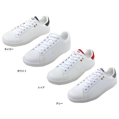 ( Arnold Palmer) AL0702 (アーノルドパーマー) 22.5cn-25cmダイマツ スニーカー  靴(レディース)通学通勤