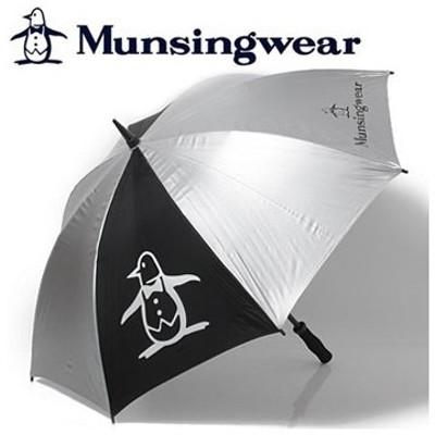 Munsingwear(マンシングウエア)UVアンブレラ 全天候傘晴雨兼用日傘MQ6013